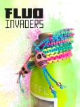 fluor-invader